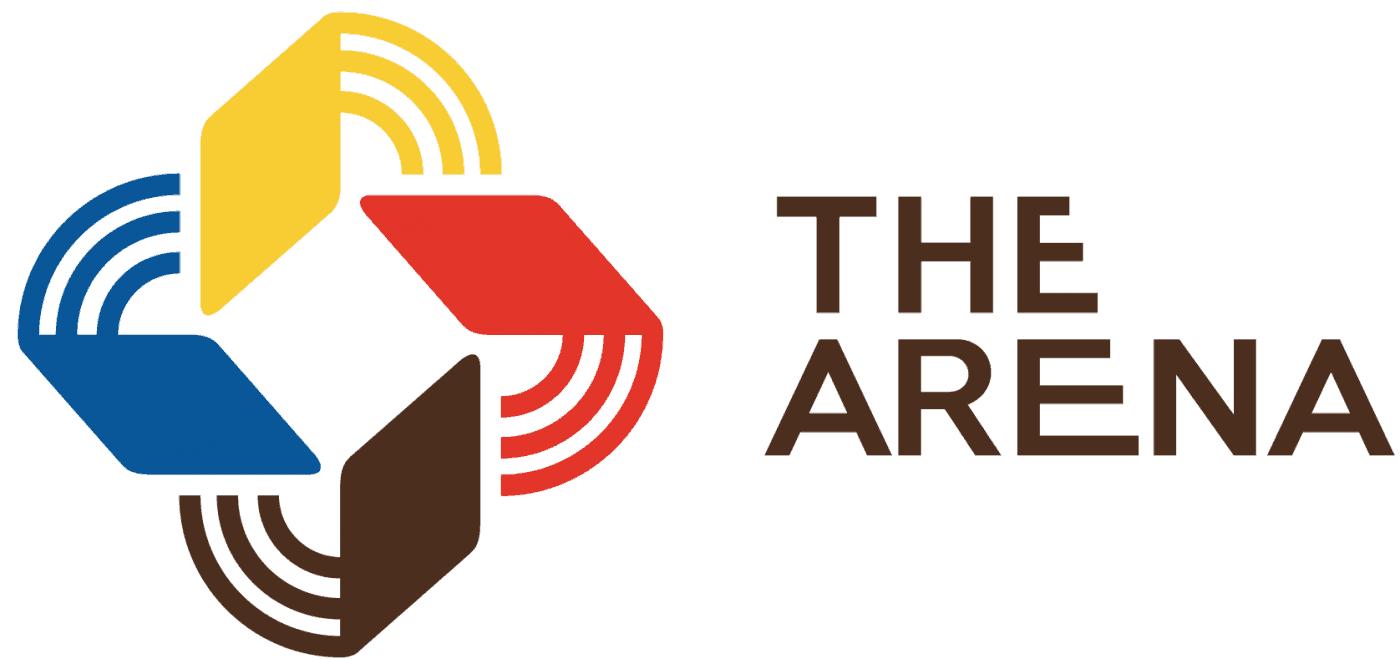 Logo The Arena (1)